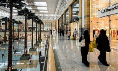 Indian man, Indian salesman, Sexual harassment of girl, Dubai Mall, Teenage girl, Teenage girl sexually harassed at Dubai mall, World news