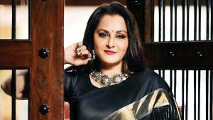 Jaya Prada, Azam Khan, Mulayam Singh Yadav, Samajwadi Party, Indian actress, Acid attack, Suicide, Nude Photos, Rampur, Uttar Pradesh, Politics news