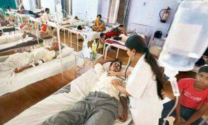 Jilted nurse, Jilted lover, Doctor, Acid attack, Court premises, Private Hospital, Andhra Pradesh, Regional news, Tirupati, Crime news