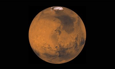 Mars, Earth, Moon, NASA, Charles Duke, Indian, American astronaut, Human being, Science and Technology news