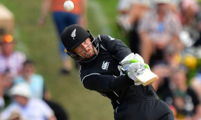 Martin Guptill, India VS New Zealand cricket series, India VS New Zealand Test series, India VS New Zealand ODI series, India VS New Zealand Twenty 20 series, India VS New Zealand T20 series, Cricket news, Sports news