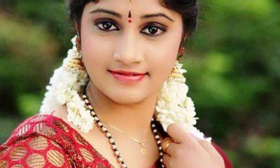 Naga Jhansi, Surya Teja, Telugu television actress, Pavitra Bandhan, Naga Jhansi commits suicide, Telugu television actress commits suicide, Bollywood news, Entertainment news