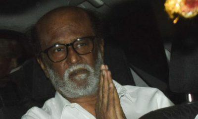 Rajinikanth, Lok Sabha elections, Lok Sabha polls, General elections, Political party, Rajini Makkal Mandram, National news