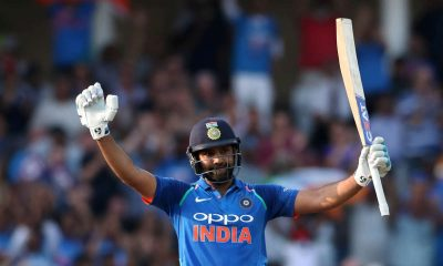 India, New Zealand, India vs New Zealand cricket series, India vs New Zealand Test series, India vs New Zealand ODI series, India vs New Zealand Twenty 20 series, India vs New Zealand T20, India vs New Zealand Eden Park T20, India vs New Zealand Twenty 20 at Eden Park, Cricket news, Sports news