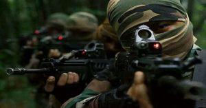 Surgical strikes, Army General, DS Hooda, Rahul Gandhi, Cross LoC strikes, National security, National news