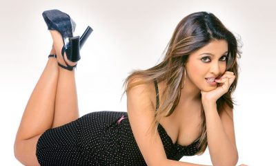 Tanushree Dutta, #MeToo movement Indian entertainment industry, Harvard Business School, Bollywood actress, Indian actress, Bollywood news, Entertainment news