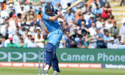 India vs Bangladesh, India vs Bangladesh semifinal match, Second semifinal match between India and Bangladesh, Champions Trophy, Cricket news, Sports news