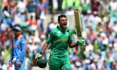 India vs Pakistan, Champions Trophy final, Virat Kohli, Sarfraz Ahmed, Cricket news, Sports news