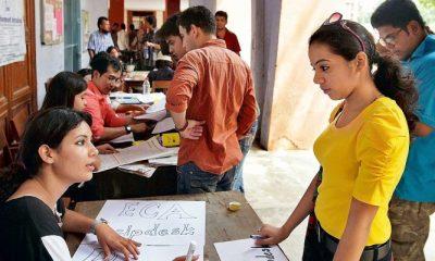 Delhi University, Delhi High Court, LLB course, Law students, Education news, Career news