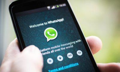 WhatsApp, Message, New feature, Recall, Gadget news, Technology news
