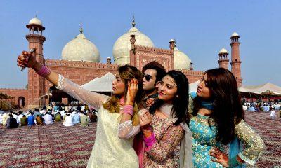 Eid-al-fitr, Eid, Ramzan, Iftar, Eid Mubarak, Muslims Festival