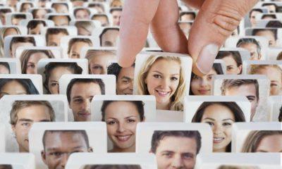 Fake online profiles, Facebook, Software, Scientist, Fake accounts, Website, Gadget news, Technology news