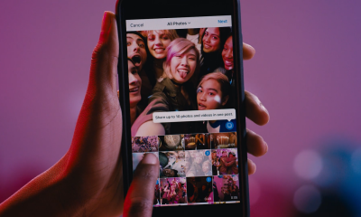 Instagram, Replay, Share, Live video, Stories, Lifestyle news