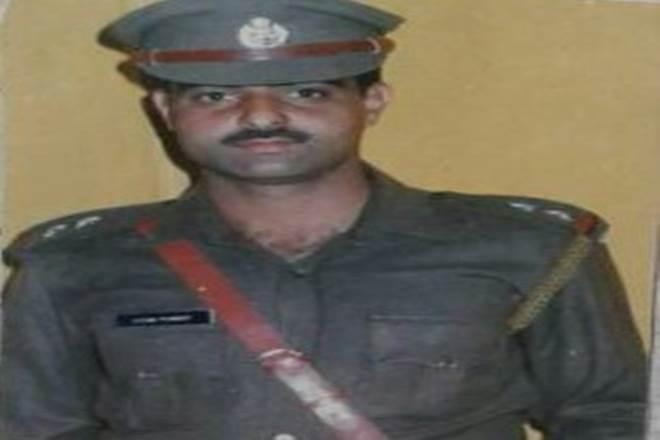 Mohammed Ayub Pandith, Srinagar, Jammu Kashmir, National News