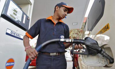 Petrol, Diesel , Fuel price check, Petrol Pumps, IOCL, Oil Minister Dharmendra Pradhan , National News
