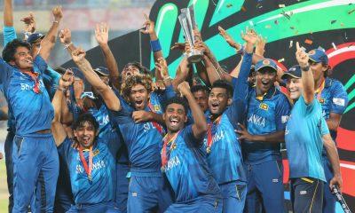 Champions Trophy, India, Srilanka, ODI,Virat Kohli, Indian Cricket team, Cricket match, Sports News