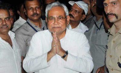 Nitish Kumar, Tejashwi Yadav, Lalu Yadav, Chief Minister, Bihar Assembly, Bihar news, National news