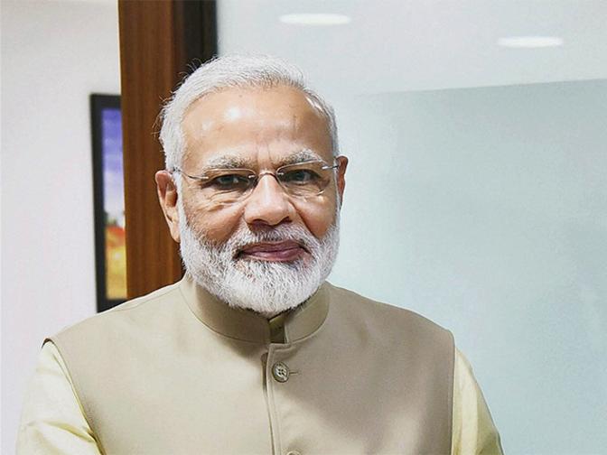 PM Narendra Modi, Mongolian President, Khaltmaa Battulga, India, China, National News