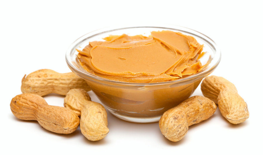 Peanut butter, Proteins, Energy, Carbohydrates, Good fat, Health news, Healthy food, Indian households, Lifestyle news