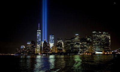Terrorist attacks on World Trade Centre, Survivors of 9/11 terrorists, Heart attack, Lung disease, Physical injuries, Asthma, Terrorist attacks, America, United States, World news, Health news