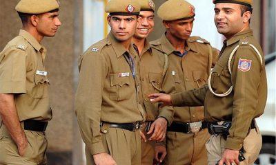 UP police, Uttar Pradesh police, Police personnel, Yogi Adityanath, Chief Minister, Uttar Pradesh government, Uttar Pradesh news, Career news, Education news