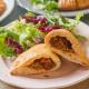 Food, Monsoon Dishes, Food Items, Snacks , Monsoon