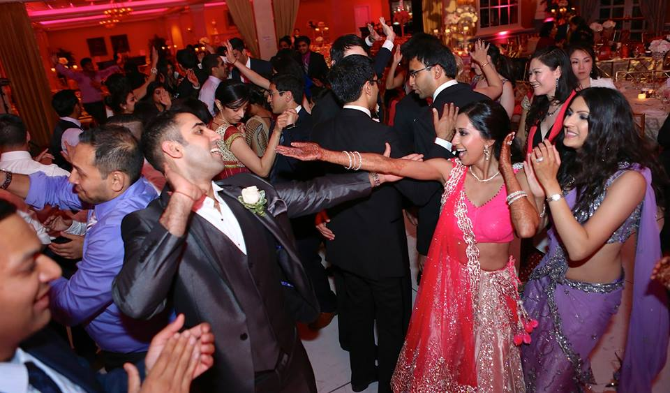 Imams, Djs in weddings, Dance in marriages, Nikaah, Shariat, Islam, Muslims, Tehreek Islah-e-Ummat, National news