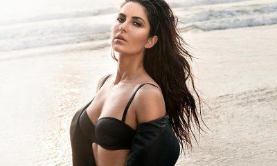 Katrina Kaif, Game of Thrones, Hot photo shoot, Hollywood, Bollywood, Entertainment news