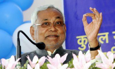 Nitish Kumar, JDU, BJP led NDA, National Democratic Alliance, Bihar Chief Minister, Patna, Politics news