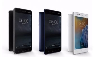 Nokia 5, Smartphone, Independence Day, India, Gadget news, Technology news