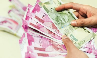 Reserve Bank of India, RBI, EMIs, Home loan, Auto loan, Personal loans, Inflation, RBI Governor, Business news