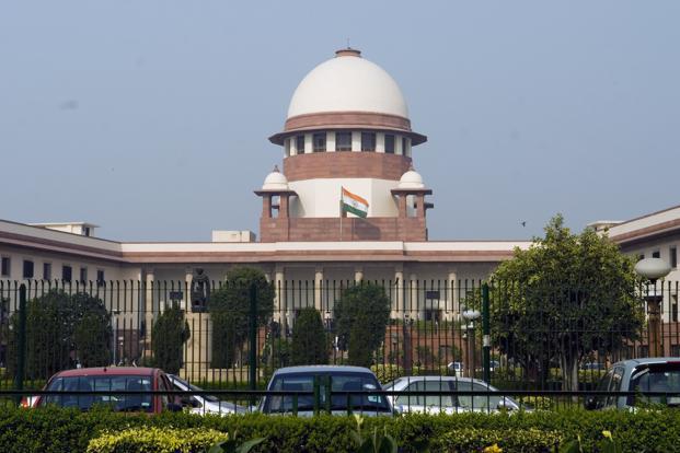 Jammu Kashmir, Supreme Court, India Administered Kashmir, Article 35A