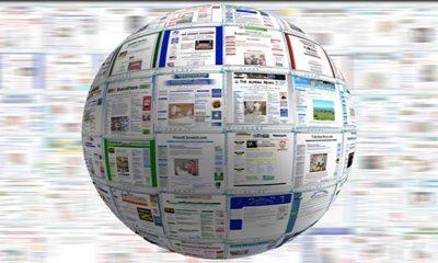 Urdu news website, Urdu newspaper, Independence Day, Associated Journals Limited, Journalism, Media, Education news, Career news