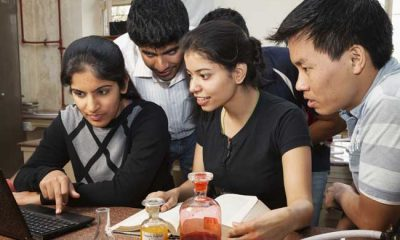 CBSE, Compartment Result 2017, CBSE class 12th, Education News