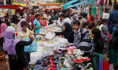 China, India, Chinese product, Indian Market, Chinese good, Rupees, Business News