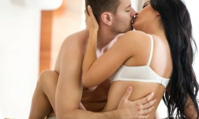 Sex, Sex with stranger, sex as part of ritual, Indonesia, Jakarta, Word News
