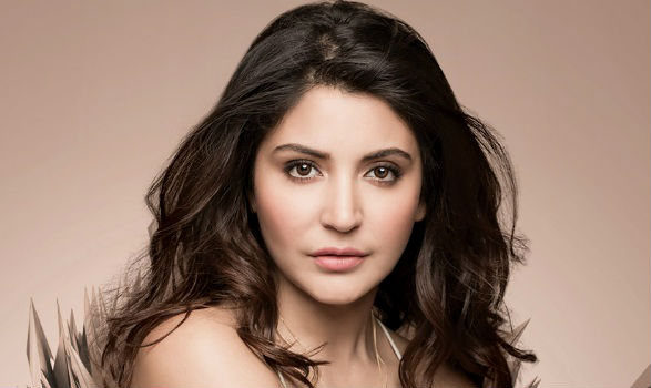 To keep our country clean is our duty: Anushka Sharma