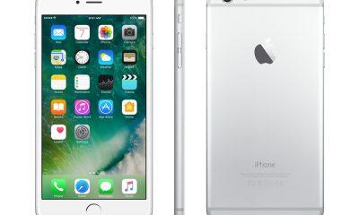 Apple announces price cuts for iPhones in India