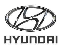 Hyundai cars get costlier by up to Rs 84,867