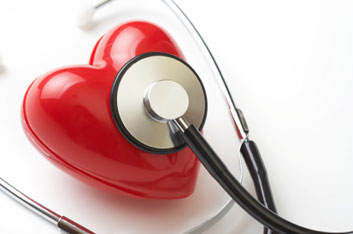 Is your Heart healthy? Know this on this World's Hearts Day