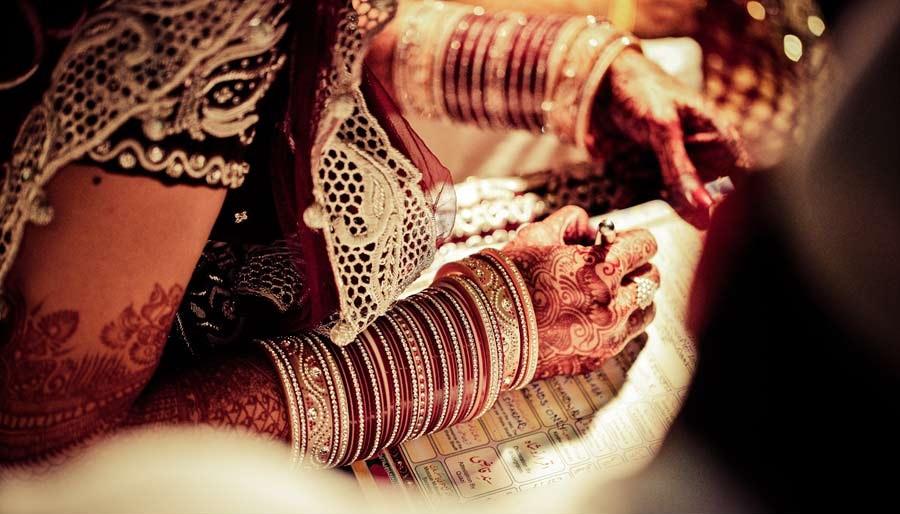 Muslim woman, Divorce, Talaq, Khula, Husband, Shajada Khatoon, Juber Ali, Lucknow, Regional news