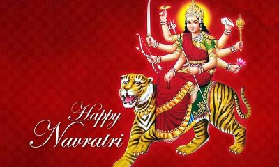 Navratri Special: Benefits of Fasting You Should Know