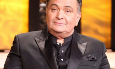 Rishi Kapoor, R K Studio, Bollywood news, Entertainment news