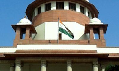 Supereme Court to hear plea