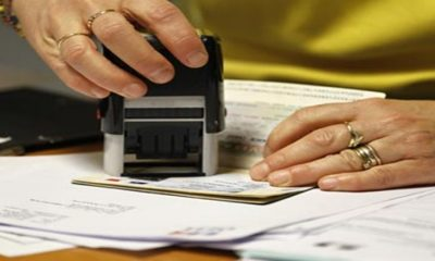 UAE relaxes visa norms for Indians