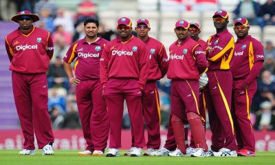 West Indies, World Cup 2019, Cricket World Cup, Cricket news, Sports news