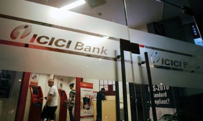 ICICI bank, apex consumer commission, Rs two lakh, ATM fraud, Business news