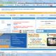 IRCTC, Indian Railways, Railway passengers, Mobile app, Ticket Booking, Business news