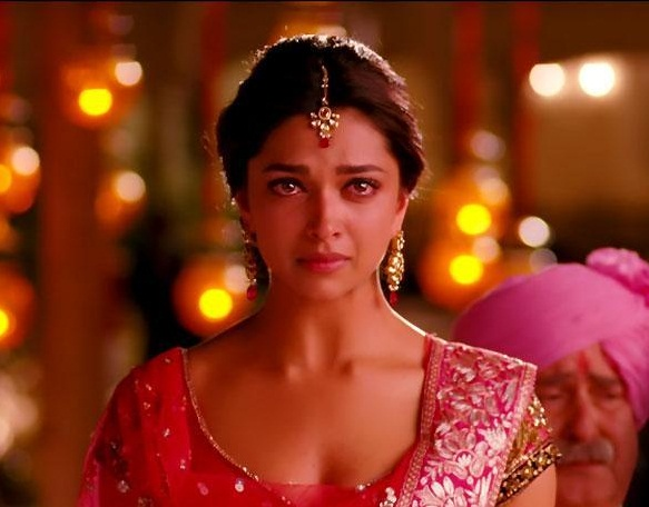 Deepika Padukone, Shahrukh Khan, Baatein with the Baadshah, New Television show, Star Plus, Bollywood news, Entertainment news