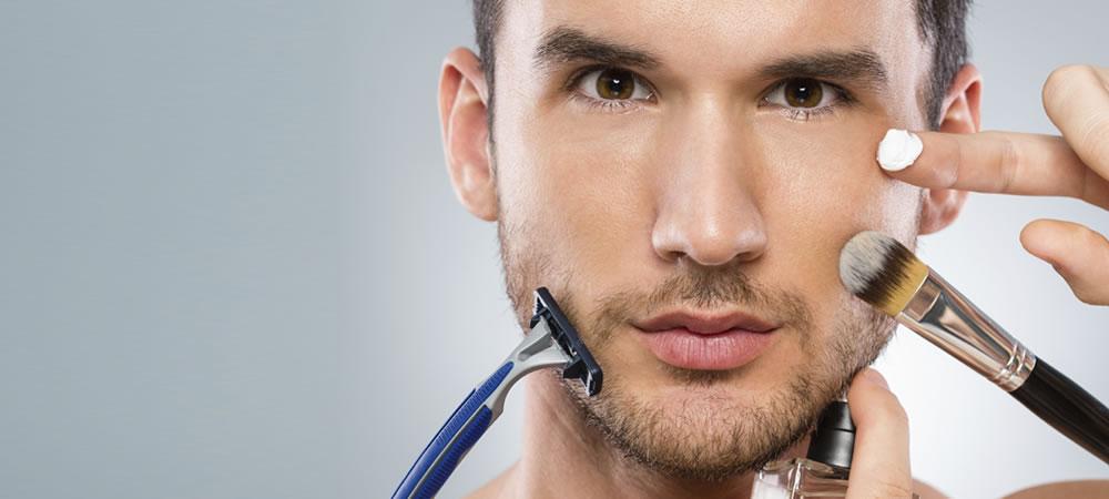 Good Clay Masks Hair Products Grooming Tips For Men Aaj Ki Khabar